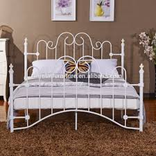 ikea single bed interiors design