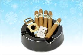 Cigar Gift Set 20 Holiday Gift Ideas For Cigar Lovers Mike U0027s Cigars Blog