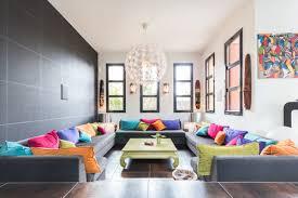 couleur canapé quelle couleur de canapé choisir la maison du canapé