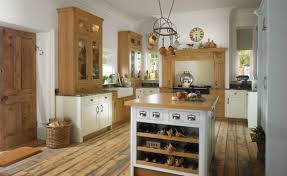 Kitchen Furniture Manufacturers Uk Kitchens U0026 Bathrooms Market Harborough U2013 Oakland