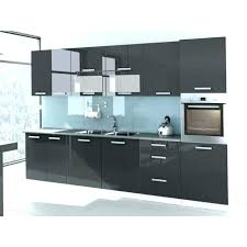 cuisine electromenager inclus cuisine avec electromenager inclus cuisine avec electromenager
