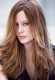latest hair cuting stayle long hair cutting style popular long hairstyle idea