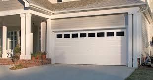 Overhead Door Buffalo Ny by Coachman Collection Garage Doors With Windows Garage Doors