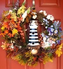 40 best coastal wreaths images on coastal wreath
