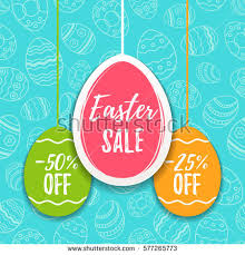 cute easter template stock images royalty free images u0026 vectors