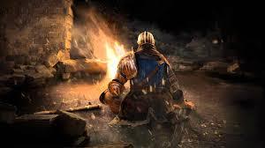 Ds3 Deacons Of The Deep Steam Community Guide Dark Souls 3 Beginner Guide