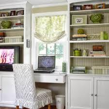 Desk Molding A Diyer U0027s Delight In A Colonial Revival Remodel Cabinet Trim