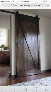 14 best movable wall images on pinterest sliding doors better