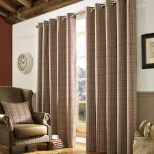 Terracotta Curtains Ready Made by Curtains Clearance Glasswells Ready Made Curtains Sale Glasswells