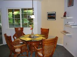 table and chair rentals big island 18 best hale lezarde vacation rental puna district big island of