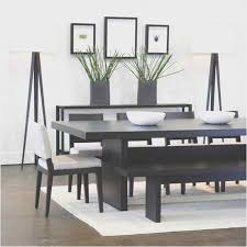 dining room fresh modern small dining room home design image