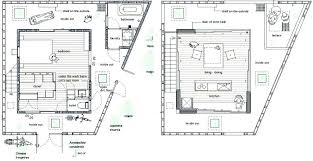 floor plan lay out traditional japanese house layout floor plans apartments style