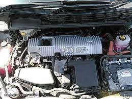 2010 toyota prius type 2010 apr used toyota prius daa zvw30 engine type 2zr 3jm ref no