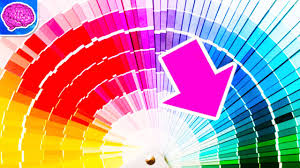 ugliest color in the world this is the ugliest color in the world youtube