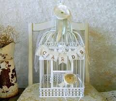decor bird cages weddings image of decorative bird cages for