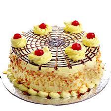 photo cake butterscotch cake floragalaxy