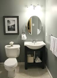 bathroom decorating ideas budget bathroom decorating ideas cheap northlight co