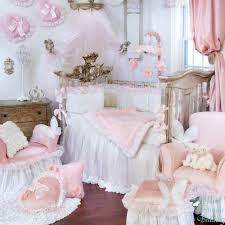 Luxury Baby Bedding Sets Baby Bedding And Curtain Sets 100 Images Crib Bedding Designer