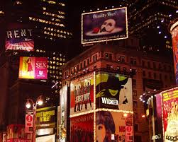 new york city shows new york theater tickets 2017