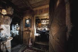 chambres d hotes haute savoie la ferme des vonezins hôtel de charme restaurant alpage haute savoie
