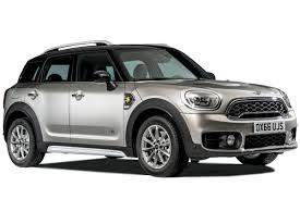 mini jeep body mini countryman suv practicality u0026 boot space carbuyer
