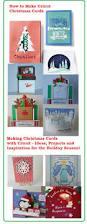 1042 best craftdrawer crafts blog images on pinterest holiday