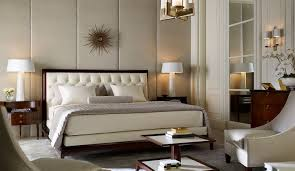 Interior Design Portfolio Mod Bedroom Design - Colonial style interior design
