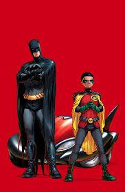 batman robin wallpapers lyhyxx