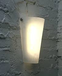 battery powered outdoor wall lights battery wall l wall picture lights battery operated outdoor wall