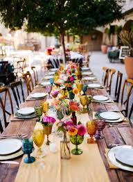 kitchen tea ideas themes 60 inspiring mexican themed bridal shower ideas vis wed