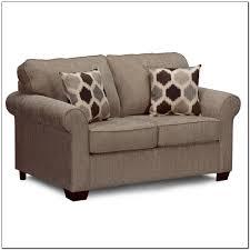 Sleeper Sofa Support Bob S Twin Sleeper Sofa Centerfieldbar Com