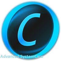 key for converter apk image converter apk free mobile