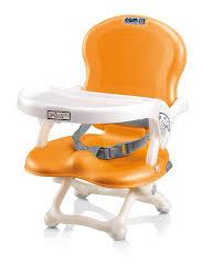 sediolina da tavolo seggiolino da sedia casamia idea di immagine