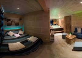 chambre d hote spa nord chambre spa privatif nord unique chambre avec privatif con