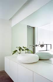 architecture black and white minimalist living room design