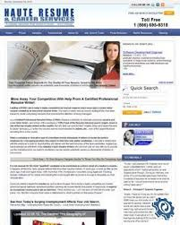Don Goodman Resume Writer Best Executive Resume Writing Service Reviews Ssays For Sale