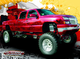 mud truck wallpaper mud trucks trucks4u page 2