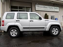 jeep commander for sale shoreline auto sales over 60 jeeps in stock daily