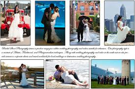 local wedding photographers outer banks wedding photographers wedding photographers
