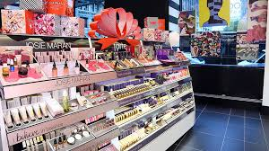 si e sephora or fiction can sephora ban you from excess returns