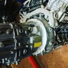 twin turbo porsche bmw z4 with a twin turbo porsche v8 engineswapdepot com