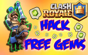 Home Design Story Free Gems by Clash Royale Hack Gold And Gems For Android And Ios Games Hack Tool
