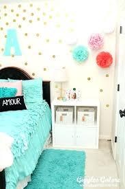 bedroom makeover games room decorating for girls tween bedroom makeover games girlsgogames
