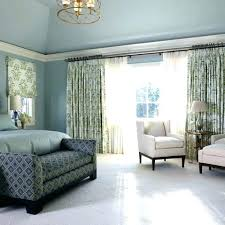 Curtains For Large Windows Inspiration Curtain Ideas For Wide Windows Curtains Lovely High