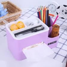 Purple Desk Organizers China Clear Plastic Organizers China Clear Plastic Organizers
