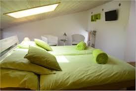 saillon chambre d hote chambres d hôtes