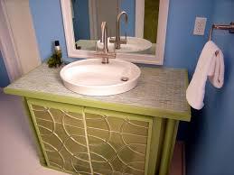 bathroom design colorado springs moncler factory outlets com