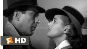 kazablanka filmini izle here s looking at you kid casablanca 5 6 movie clip 1942 hd