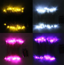 discount led trees for sale 2017 trees for sale led on