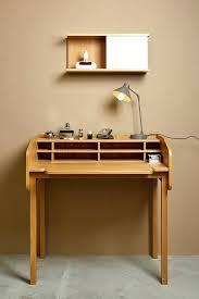 bureau enfant habitat bureau enfant habitat bureau na1 interior design internship